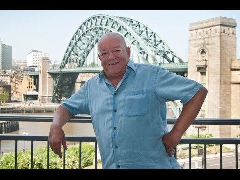 What if Tim Healy was in the Winx Club cartoon?! XD