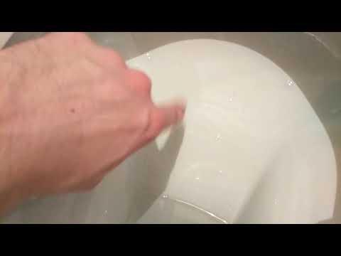 Обзор унитаза оскольская керамика эльдорадо