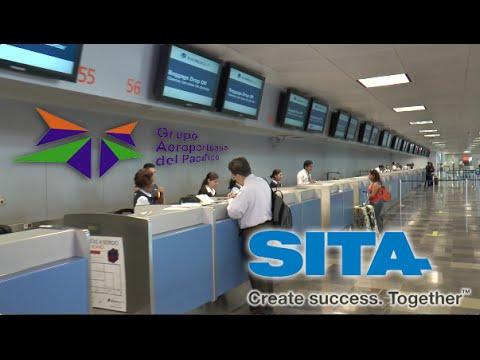 Video Testimonial SITA - GAP
