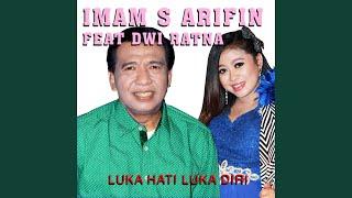 Download lagu Luka Hati Luka Diri (feat. Dwi Ratna)