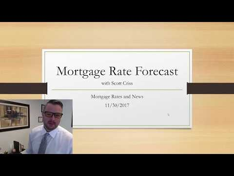 mortgage-rate-forecast-2017-11-30