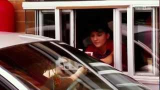 USA - Die Fast-Food-Falle Weltjournal 18.07.2012