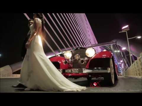 Wedding Photographer in Kuala Lumpur, Malaysia.