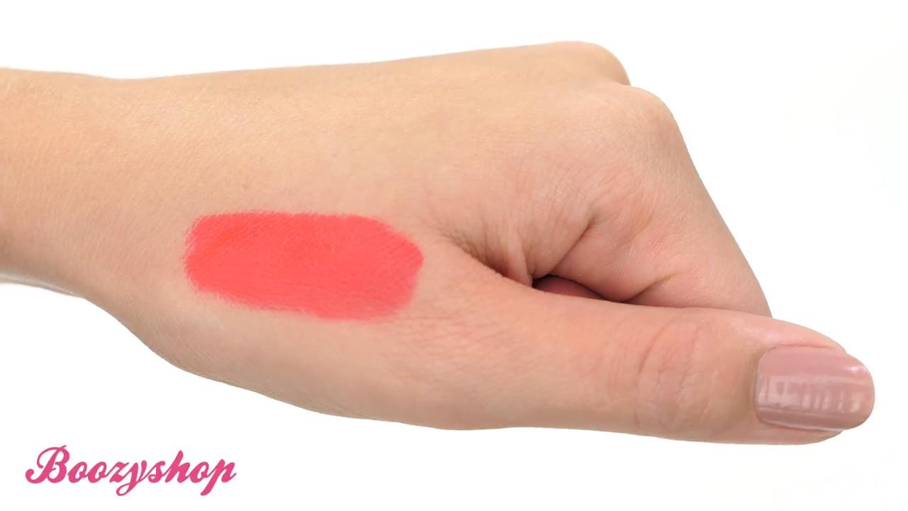 Matte Lip Whip by Beauty Bakerie #19