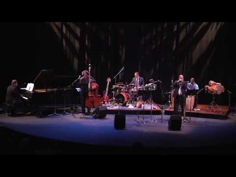 Club Habana Live November 4th, 2016 Vancouver Playhouse