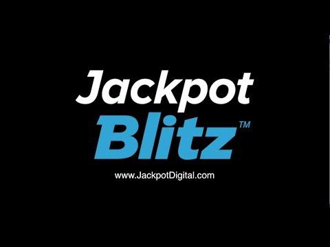 "Jackpot Digital Inc.   ""Innovations with Ed Begley Jr."""
