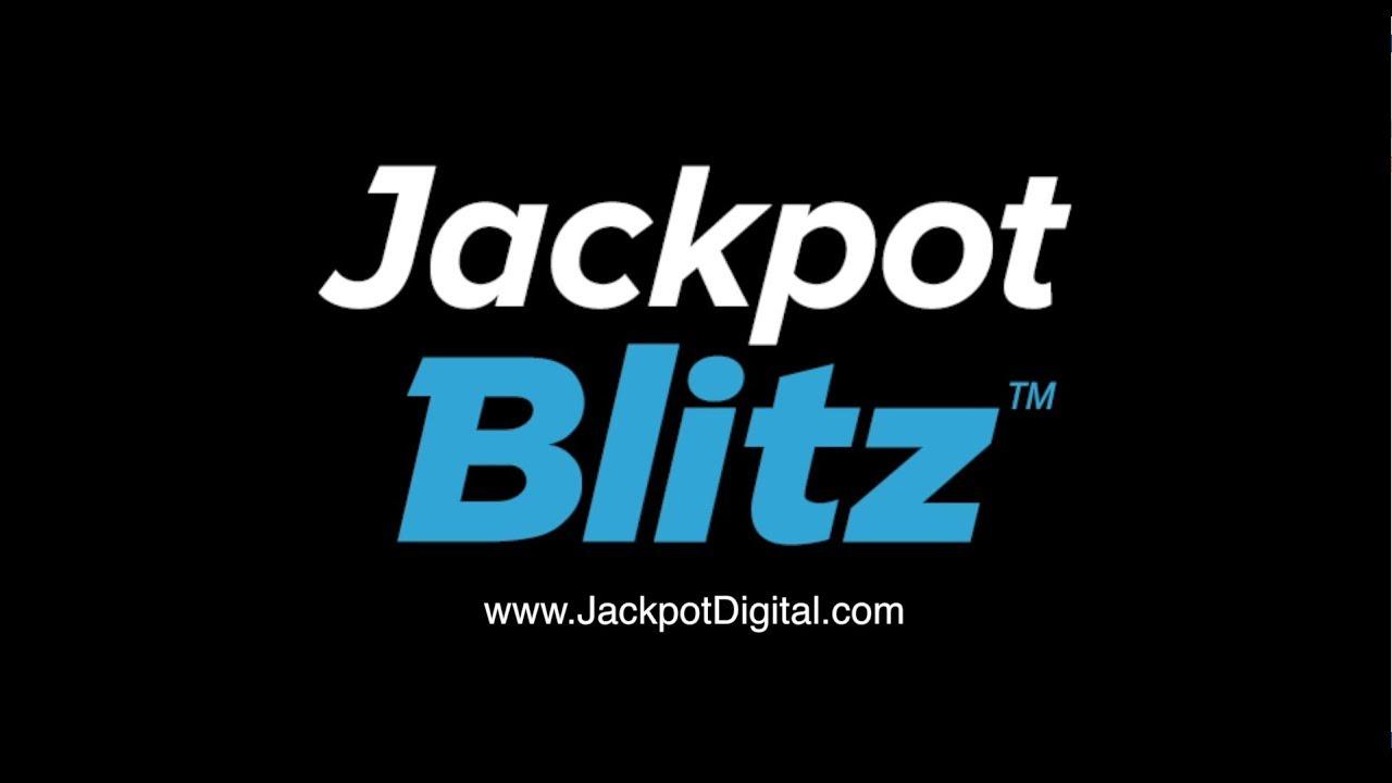 Jackpot Digital | Slotozilla