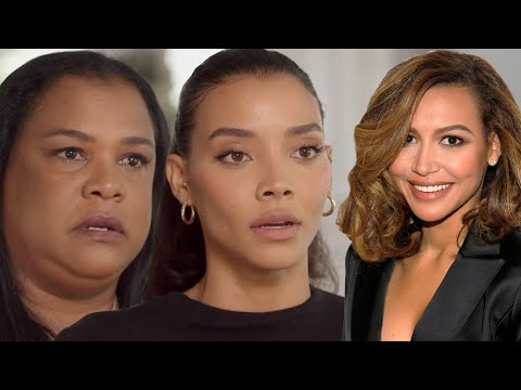 Naya-Riveras-Family-Reflects-on-Her-Life-and-Legacy