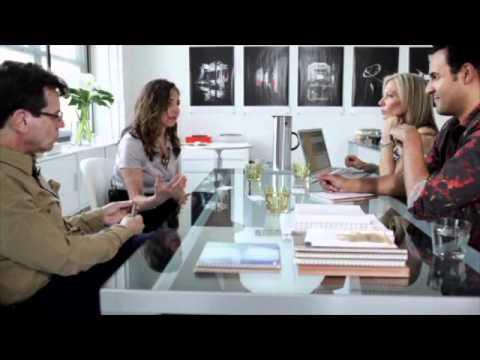 Creating Effective Advertising | American Express OPEN: Episode 1