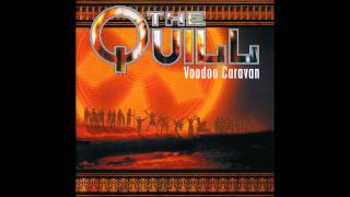 Watch Quill Voodoo Caravan video