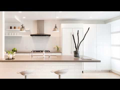 Sneak Peek Japandi Style Designer Dream Home in Silicon Beach
