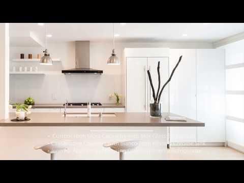 Sneak Peek Japandi Style Designer Dream Home in Silicon Beach