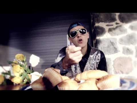 Brody - Carmen (Videoclip Oficial)