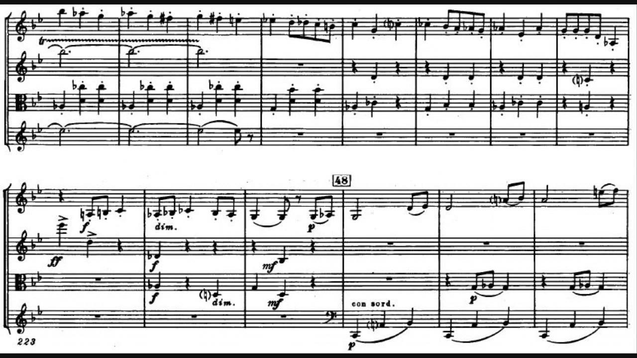 Shostakovich – Maestro68 – 2  Learning Center Page