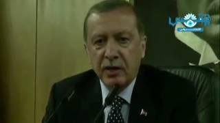 التدخل التركي في سوريا.. «داعش» ليست الهدف الوحيد