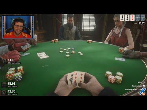 Poker Com