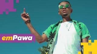 Download Scott - Misunderstood (Official Video) #emPawa100 Artist