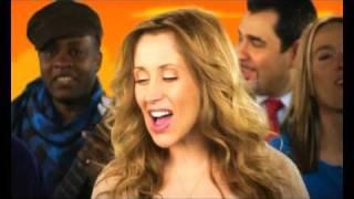 LARA FABIAN - Soleil Soleil (clip officiel)