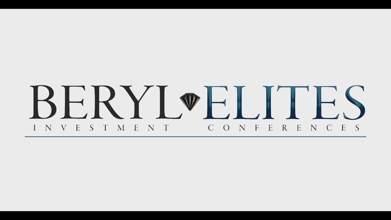Alternative Investments — BerylElites