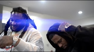 Lil Duke x Hoody Baby - Beat It [Official Video]