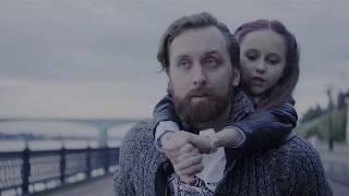 Женщина в состоянии развода сериал 2019 мелодрама анонс