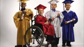 Special Education Inclusion