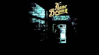 Gambar cover Kane Brown - Last Minute Late Night (HQ AUDIO)