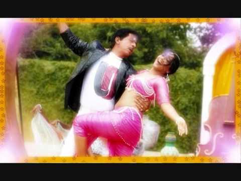 Ooh la la la mp3 songs download ooh la la la latest tamil songs.
