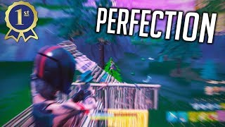 The OFFICIAL highest quality Fortnite video on Youtube.