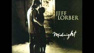 Jeff Lorber - Down Low