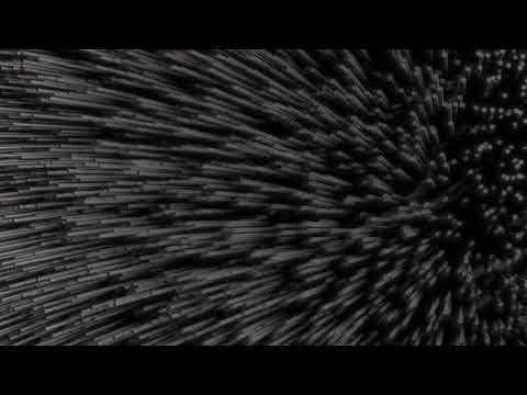 Prisoner42 - little one [Chill clean guitar acoustic] 2018