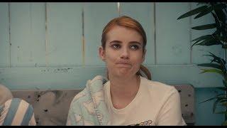 Video Emma Roberts | In a Relationship Clip download MP3, 3GP, MP4, WEBM, AVI, FLV November 2018