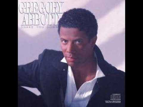 shake you down Gregory Abbott