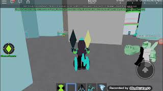 RobLOX Chapter 2 Mania