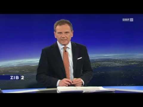BUWOG Skandal: Aktenschwund in Lichtenstein