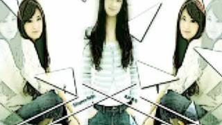 Keiko Kitagawa       Presented by XxProKillerXxx