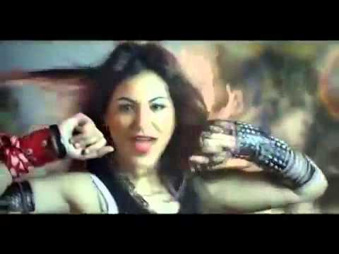 annie-khalid-vari-vari-official-music-video-youtube