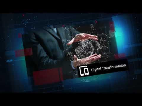 Center for Global Innovators - CGI