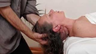 ... original californische Esalen-Massage, www.esalen-koerpertherapie.de