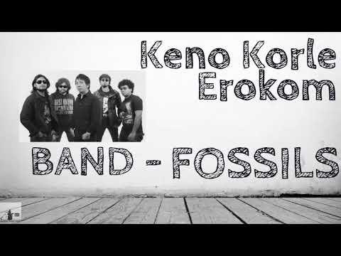 khoro amar fossils mp3 320kbps