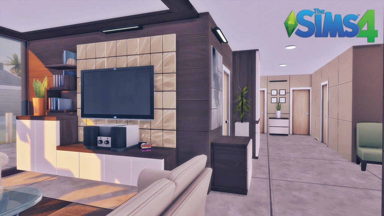sims 4 household download no cc