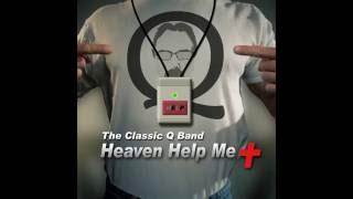 Heaven Help Me : Live 6 7 16