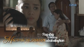 "Magpakailanman Teaser Ep. 215: ""Pag-ibig sa Likod ng Kababalaghan"""