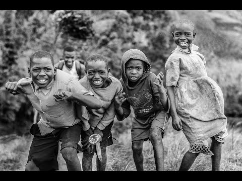 South Africa Deep House Slow Jam Mix || January 2020
