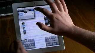 Ipad 2 Users Manual