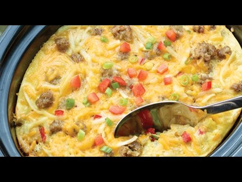 OVERNIGHT TUNA CASSEROLE MICROWAVE   DIABETIC RECIPES   STEP BY STEP   HEALTHY RECIPES  