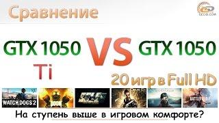 видео Видеокарта Nvidia Geforce GTX 560 Ti: характеристики, сравнение с аналогами и отзывы