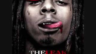 Download Lil Wayne - Bad MP3 song and Music Video