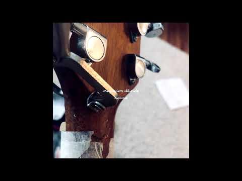 Rammuz - Magnesium Chloride (Audio)