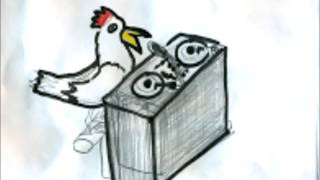 DJ Kakas  - DubStep